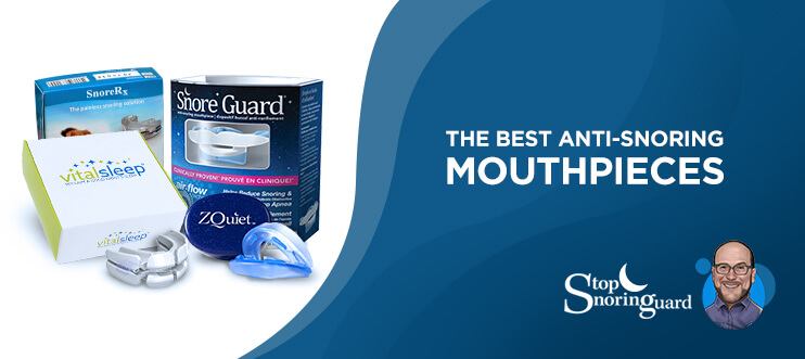 THE-BEST-ANTI-SNORING-MOUTHPIECES
