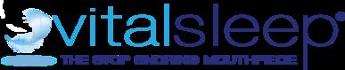 VitaSleep PM Review: Sleep Aid Formula Works Fast ...