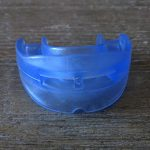 mouthguard for sleep pro easy fit